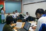 20121016-studentunion_06-02
