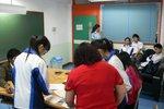 20121016-studentunion_06-03