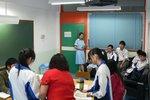 20121016-studentunion_06-09