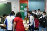 20121016-studentunion_06-10