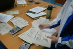 20121016-studentunion_06-11