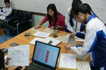 20121016-studentunion_06-13