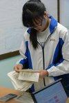 20121016-studentunion_06-14