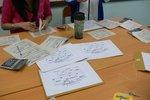 20121016-studentunion_06-16
