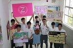 20121016-studentunion_07-01