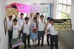 20121016-studentunion_07-02