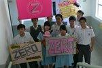 20121016-studentunion_07-06