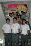 20121016-studentunion_07-07