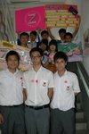 20121016-studentunion_07-08