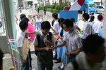 20121016-studentunion_01-03