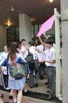 20121016-studentunion_01-48