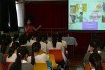 20121012-femalehealth-05