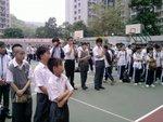 20121016-pgs_studentunion-13