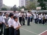 20121016-pgs_studentunion-14