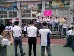 20121016-pgs_studentunion-16