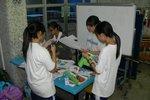 20121018-yu234boardmaking-09