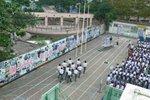 20110928-flag raising_02-01