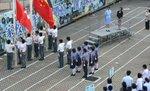 20110928-flag raising_03-06