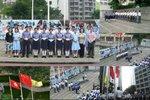 20110928-flag raising_07-21