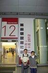 20121018-worldpressphoto-03