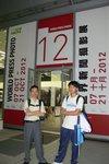 20121018-worldpressphoto-04