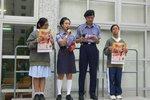 20121025-yu234ad_01-06