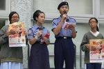 20121025-yu234ad_01-07