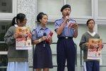 20121025-yu234ad_01-08
