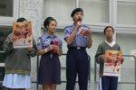 20121025-yu234ad_01-09