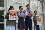 20121025-yu234ad_01-10
