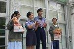 20121025-yu234ad_01-11