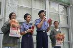 20121025-yu234ad_01-12