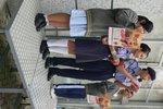 20121025-yu234ad_01-13