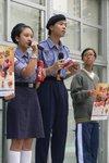 20121025-yu234ad_01-15