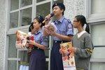 20121025-yu234ad_01-16