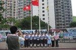 20110928-pgs_flag raising-11