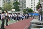 20121025-pgs-01