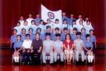 20120927-yu234photo-01