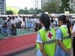 20100916-firstaid-10