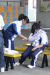 20101204-firstaid-18