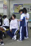 20101212-firstaid-10