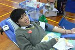 20110217-giveblood_03-34