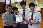 20110217-giveblood_08-14