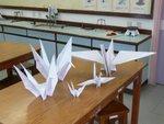 20110323-cranes-07