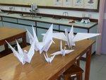 20110323-cranes-08