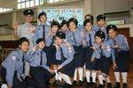 20080726-enrollment_06-10