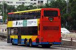 606_rear_17112018