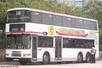 gb8235_80x