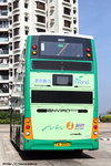 ta3523_8_rear