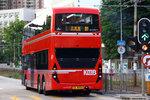 va8966_b1_rear